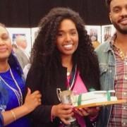 Experienced Maths, English Literature, English Tutor in Birmingham