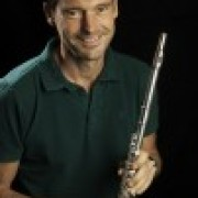 Enthusiastic Flute, Music Theory, Clarinet Personal Tutor in Wishaw