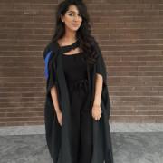 Aisha H picture