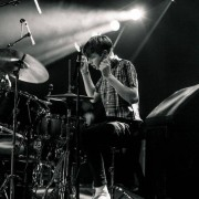 Expert Drums Teacher in Leeds