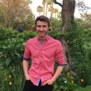 Enthusiastic English, Phonics, English Literature Personal Tutor in Oxford