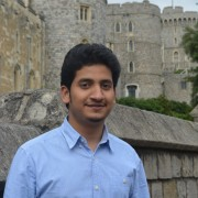 Committed Chemistry, Science, Physics Tutor in Ilford