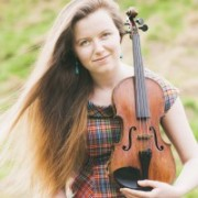 Expert Composition, Music, Music Theory Personal Tutor in Edinburgh