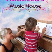 Committed Music, Conducting, Music Theory Teacher in Bishop's Stortford