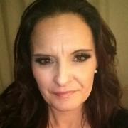 Sandra M picture