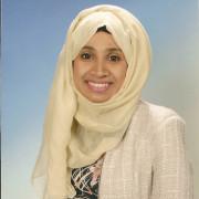 Hafizah C picture