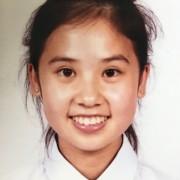 Enthusiastic Maths, Malay, Korean Home Tutor in Glasgow