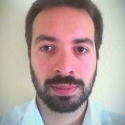 Talented Spanish, Finnish, Italian Teacher in Bristol