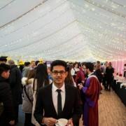 Enthusiastic Mechanics, Further Maths, Maths Teacher in Swansea