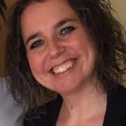 Enthusiastic English, Maths Teacher in Isleworth