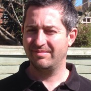 Expert Psychology, Sociology Personal Tutor in Seaford