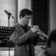 Talented Music, Music Technology, Music Theory Personal Tutor in Hove