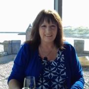 Experienced Maths, Biology, Statistics Home Tutor in Aberdeen