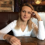 Committed English as a Foreign Language, Ukrainian, Russian Personal Tutor in