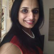 Sreeja K picture