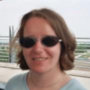 Elaine R picture