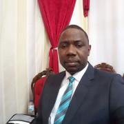 Mwamba K picture