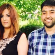 Experienced English Literature, Maths, English Personal Tutor in Ilford