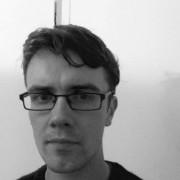Expert Chemistry, Biology, Maths Home Tutor in Glasgow