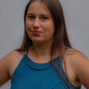 Sabrina P picture