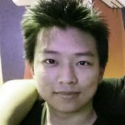 Ken W picture