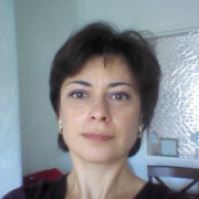Leyli B picture