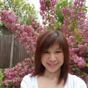 Talented Japanese Home Tutor in Maidstone