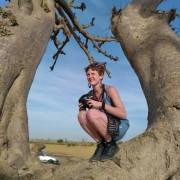 Stefanie L picture