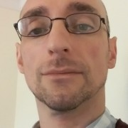 Committed Philosophy, Maths Tutor in Liverpool