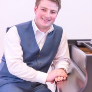 Experienced English, English as a Foreign Language, Maths Tutor in Edinburgh