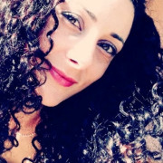 Maria L picture