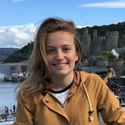 Experienced French, German Personal Tutor in Bath