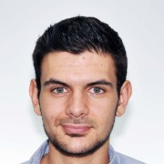 Committed Spanish, French Tutor in Glasgow