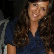 Maria Grazia C picture