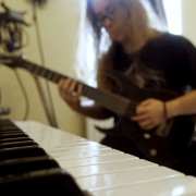 Committed Composition, Music Technology, Music Theory Home Tutor in Manchester
