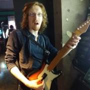 Expert Music, Music Technology, Music Theory Tutor in Leeds