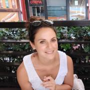 Francesca T picture