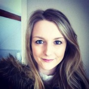 Expert Reading, English, English Literature Private Tutor in Newport