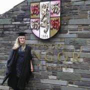 Enthusiastic English, English Literature, Phonics Tutor in Swansea