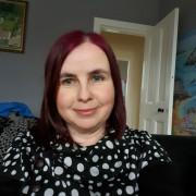 Laura C picture