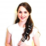 Expert Music Theory, Music, Clarinet Home Tutor in Cardiff