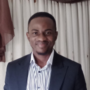 Ajayi O picture