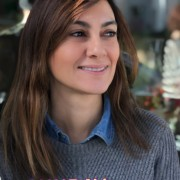 Talented Languages, Italian Private Tutor in London