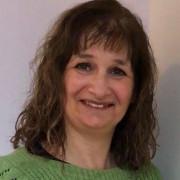 Karen R picture