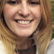 Sarah E picture