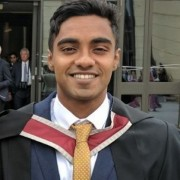 Experienced Biology, Maths, Physics Teacher in London