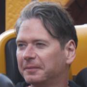 Florian L picture