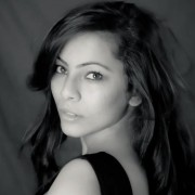 Nayantara S picture