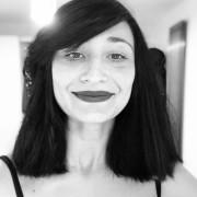 Alexandra W picture