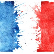 Enthusiastic French Private Tutor in Leeds